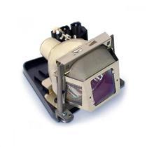 ASK Projector Lamp Part SP-LAMP-034-ER