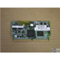 HP 534916-B21 578882-001 512MB Flash Backed Write Cache Refurbished