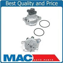 100% Leak Tested Engine Water Pump  US9385 Fits 01-04 Tracker 2.5L 02-06 XL7 2.7