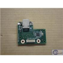 Dell R8J4P Remote Access Card iDRAC7 PowerEdge R220 Enterprise Refurbished