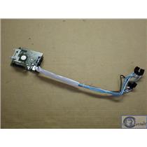 Dell LSI 1068E 6 Ports C6100 SAS/SATA RAID Controller Y8Y69 w/ Riser & Cables
