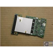 Dell H710P Mini RAID Controller 1GB M520 M620 H820 H710P PERC 81J2H