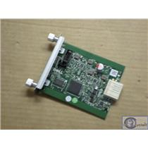 Dell 9CM9X 7105 Nucleon Chassis Fan Control Module