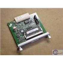 Dell 7105 Nucleon Power System Control Module Altera KW3PN w/ 2GB RAM
