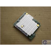 Dell Qlogic QMD8262 Dual Port 10GbE Mezzanine Daughter Card FM9J6