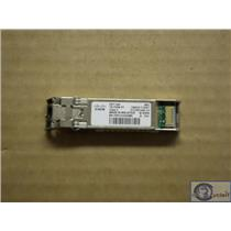 Genuine Cisco FET-10G 10GbE SFP+ SR Transceiver 850nm OEM Genuine 10-2566-01