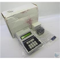 NEW Modulus Data Systems 10-308 Diffcount III Differential Tally Counter