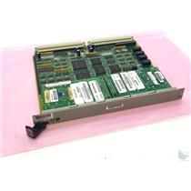 Premisys WAN CARD WAN DUAL SS Model PRM-801065