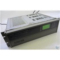 MRC Coderunner 4 Central Receiver POWER ON TEST ONLY / FOR PARTS