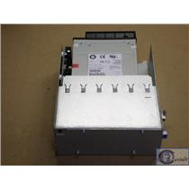 Sun 003-4596-01 800/1600GB LTO-4 HP 4Gb FC Tape Drive Module for SL500 HP
