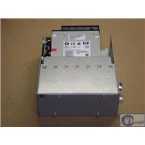 StorageTek LTO-3 Tape Drive PD078D#600 SUN STK 314828504 1000856-03 003-2379-02