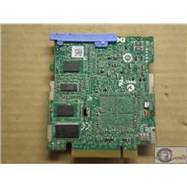 Dell PERC H700 6Gbps SAS RAID Controller Dell M610 M Series Blades Refurb F2WGY