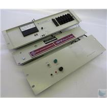 PCP Power Conversion Products Mini Load Center MDM-40-48-16 W/ LVLD-48/25
