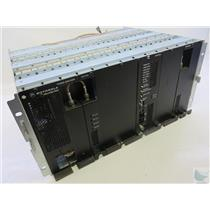 Motorola Quantro T5365A Chassis W/ X335AA X155AA CLF1510A Modules
