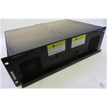 Motorola CPN6087 Power Supply W/ CPN1070C Modules