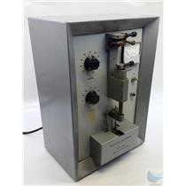David Kopf Instruments 700B Vertical Pipette Puller DKI Tested
