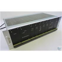 Motorola BPN6018A CentraCom Double Power Supply TPS260 TPS261 TPS262 SM8 Modules