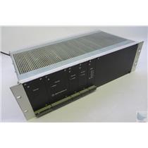 Motorola BPN6017A 0182884X01 CentraCom Single Power Supply W/ TPS Modules