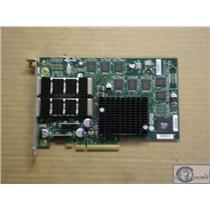 Chelsio Communications NetApp 10Gb PCIe Network Card X1008A-R6 110-1040-20
