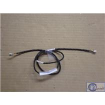 Dell PowerEdge R710 Controller Battery Cable RF289