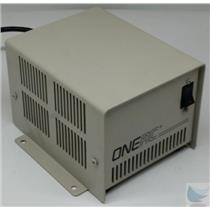 ONEAC CP1105 4 Outlet Power Line Conditioner 4.6A Max Total Output - Working