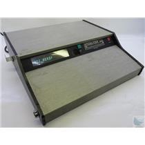 CMI Intoxilyzer 5000 BAC Blood Alcohol Meter Breathalyzer POWER ON TEST ONLY