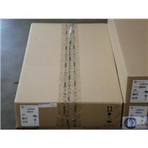 Brand New HP 749319-001 30A 4 00-415V NA R18K DF IEC309 I/O 673598-011