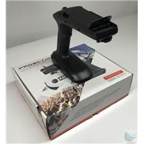Yuneec CGO Proaction STEADYGRIP for CGO2-GB Camera YUNCGOST100