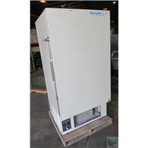 So-Low Ultra Low Upright Lab Freezer Model U85-22 Temp Range -40°C to -85°C