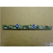 """Dell KVGG1 PowerEdge R420 R620 Hard Drive 8-Bay 2.5"""" Hard Drive Backplane"""