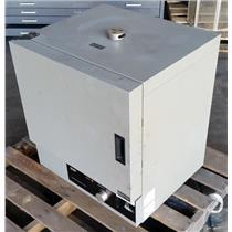 Precision Scientific 25EM Mechanical Convection Lab Oven