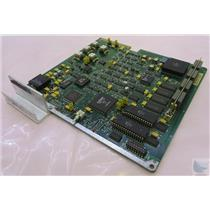 Motorola 84D83063X04 Interface Controller Module PULLED FROM WORKING ENVIRONMENT