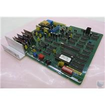 Motorola 84D84315T04 Interface Controller Module PULLED FROM WORKING ENVIRONMENT