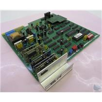 Motorola BLN6654H Base Interface Module-Out PCB PULLED FROM WORKING ENVIRONMENT