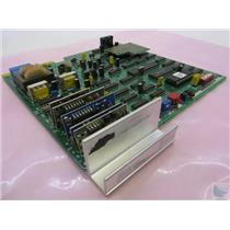 Motorola BLN6654J Base Interface Module-Out PCB PULLED FROM WORKING ENVIRONMENT