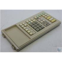 Samsung ER-4915 Cash Register Part Keypad JK59-10126A
