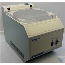 Savant SpeedVac SC110 Vacuum Concentrator Centrifuge -Tested & Working