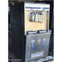 Taylor S761-33 Soft Serve Ice Cream Machine Untested