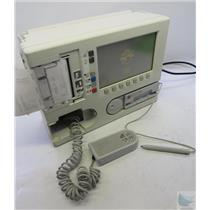 Intermedics RX5000 Pacemaker Programmer POWER ON TEST ONLY / FOR PARTS