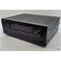Denon AVR 1712 7.1 Channel AV Receiver