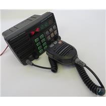 Standard Horizon VLH-3000 30 Watt Dual Zone Loud Hailer POWER ON TEST ONLY