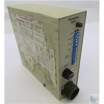 Sarasota 535T/MS GP5 Loop Detector PULLED FROM WORKING ENVIRONMENT
