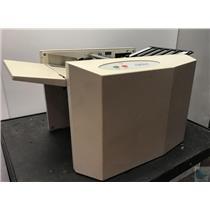 Formax FD 1500 Tabletop Mid Volume Folder Pressure Sealer FOR PARTS