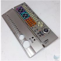 Yamaha RAV191 V404610 Remote Control for RX-V2095 RX-V995