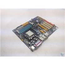 MSI MS-7125 K8N Neo 4 Platinum Motherboard w/ AMD Athlon 64 3500+ 2.2 Ghz