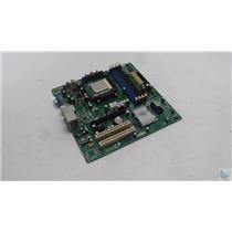 Dell M2N61-AX 0RY206 Motherboard w/ AMD Sempron LE-1300 2.3 GHz