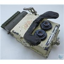 Vintage Collectible Military M19 Night Vision Tank Periscope UNTESTED FOR PARTS