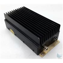 TPL Communications PA6-1AC Power Amplifier