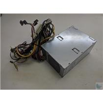 Dell Precision WorkStation 690 N1000P-00 0ND285 ND285 1000 Watt Power Supply