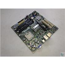 Dell Vostro 200 0CU409 CU409 Intel Motherboard w/ CPU Intel Core 2 Duo 2.2 GHz
